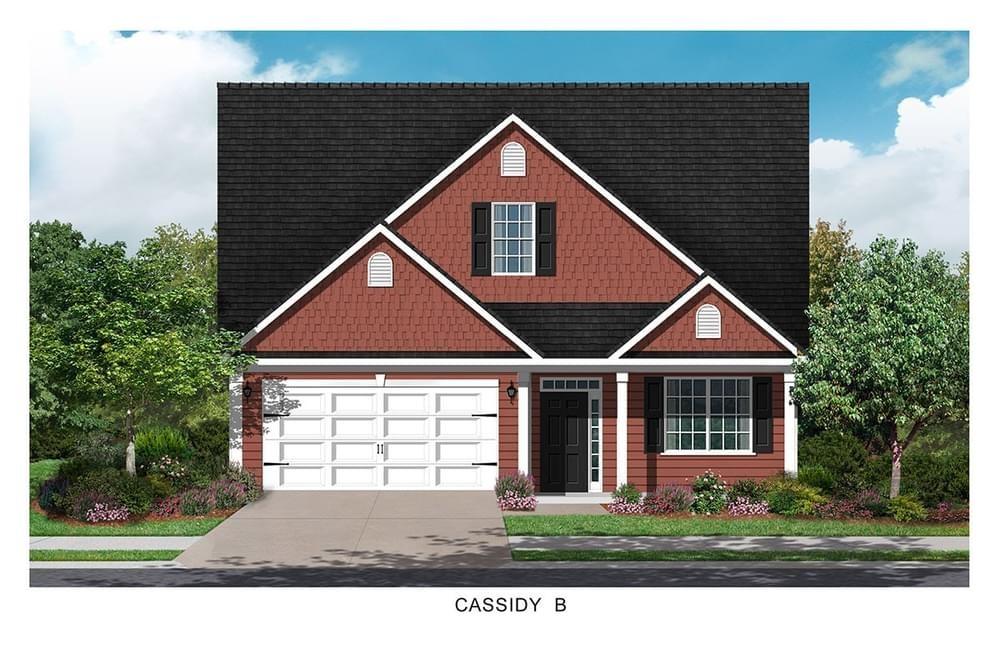 new-home-masterplan-Cassidy_PAMAFgx_1000x75020180409174252