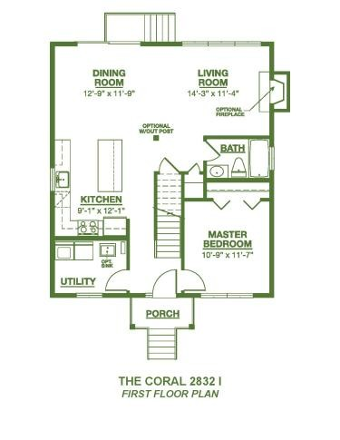 CORAL_2832_I_FLOOR_PLAN-page-002.jpg