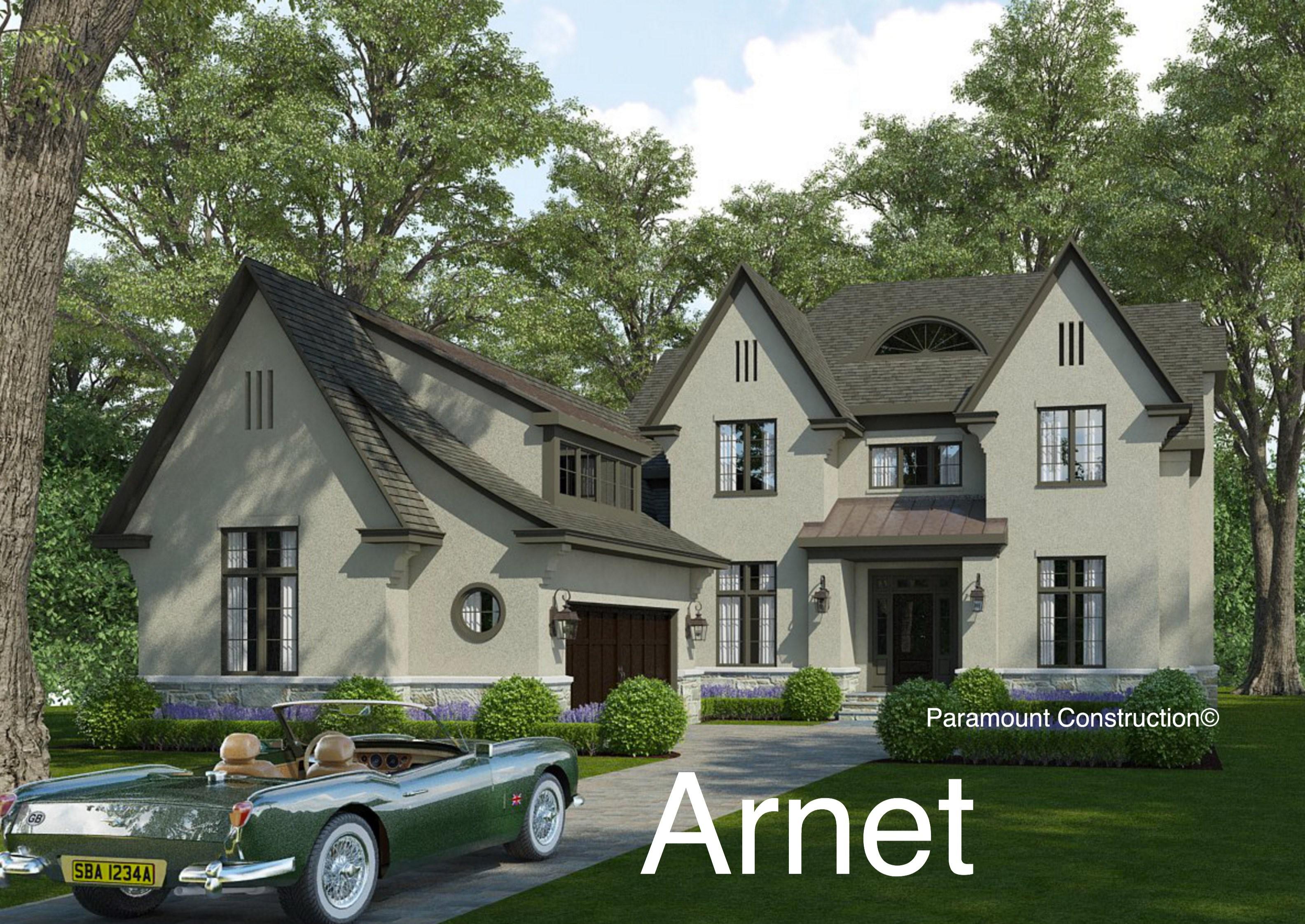 Arnet-220170317121054