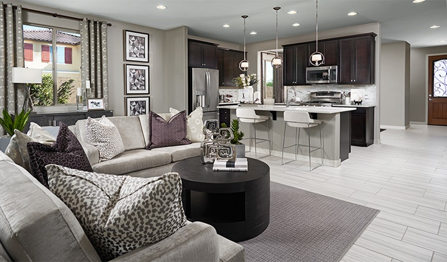 Amethyst-PHX-Great room (Rogers Ranch)