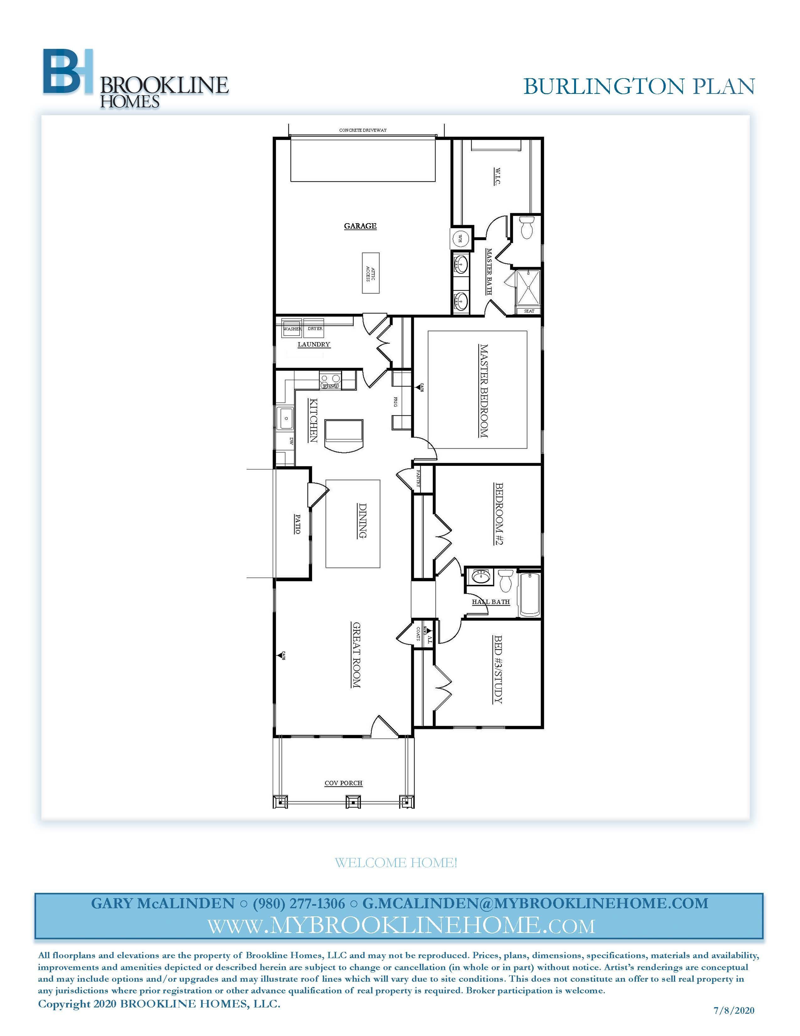 BURLINGTON Floorplan 7.8.20.jpg