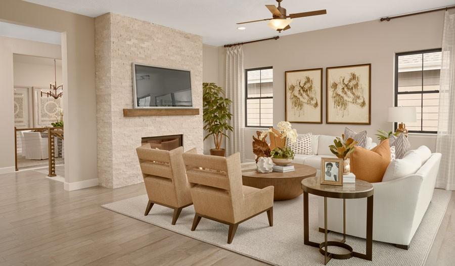 EstatesAtInspiration-DEN-Darius Family Room