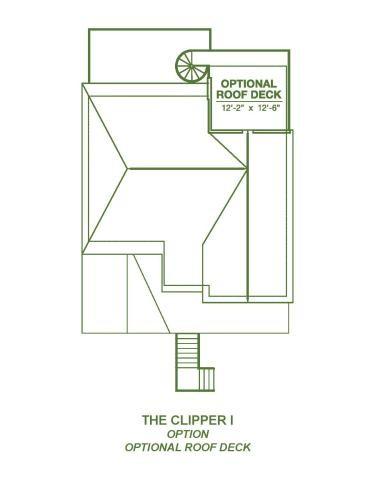 CLIPPER_I_FLOOR_PLAN-page-005.jpg