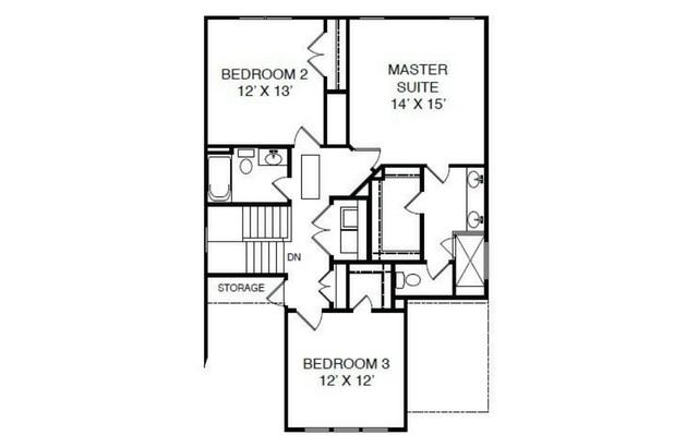 second-floor-web20170404173124