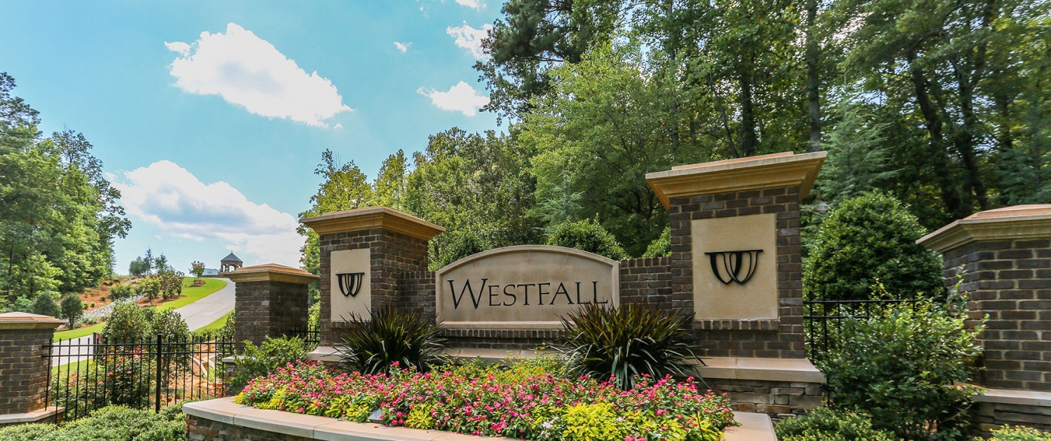 Westfall-Gate-and-Amenities-HR-1-1500x63020170427145910