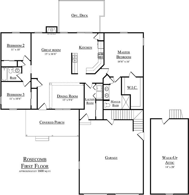 rosecomb-second-floorplan20170712102009