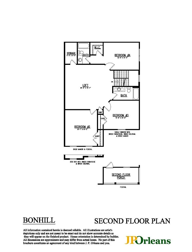 floorplan-bonhill-second-floor.jpg
