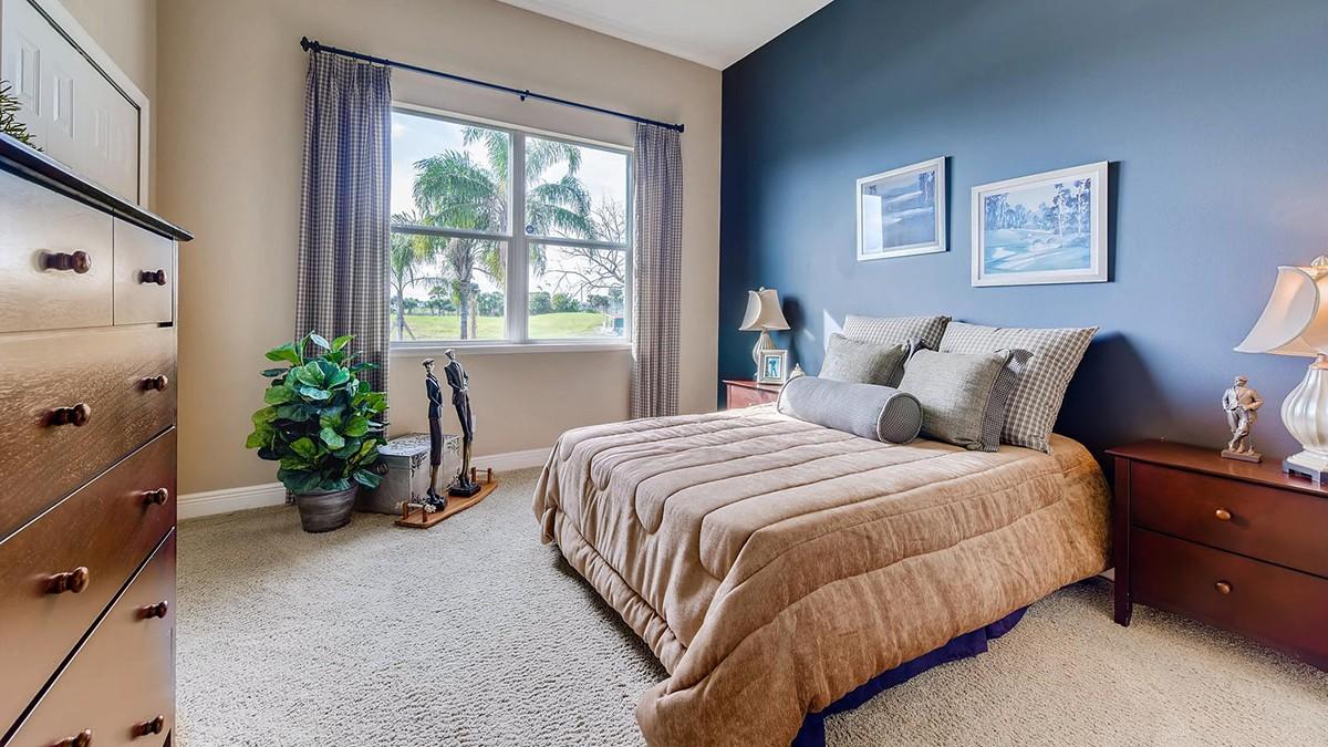 Charleston-large-009-7-Bedroom-1499x1000-72dpi.jpeg