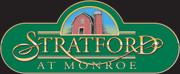 Stratford at Monroe