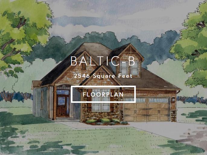 baltic b.PNG