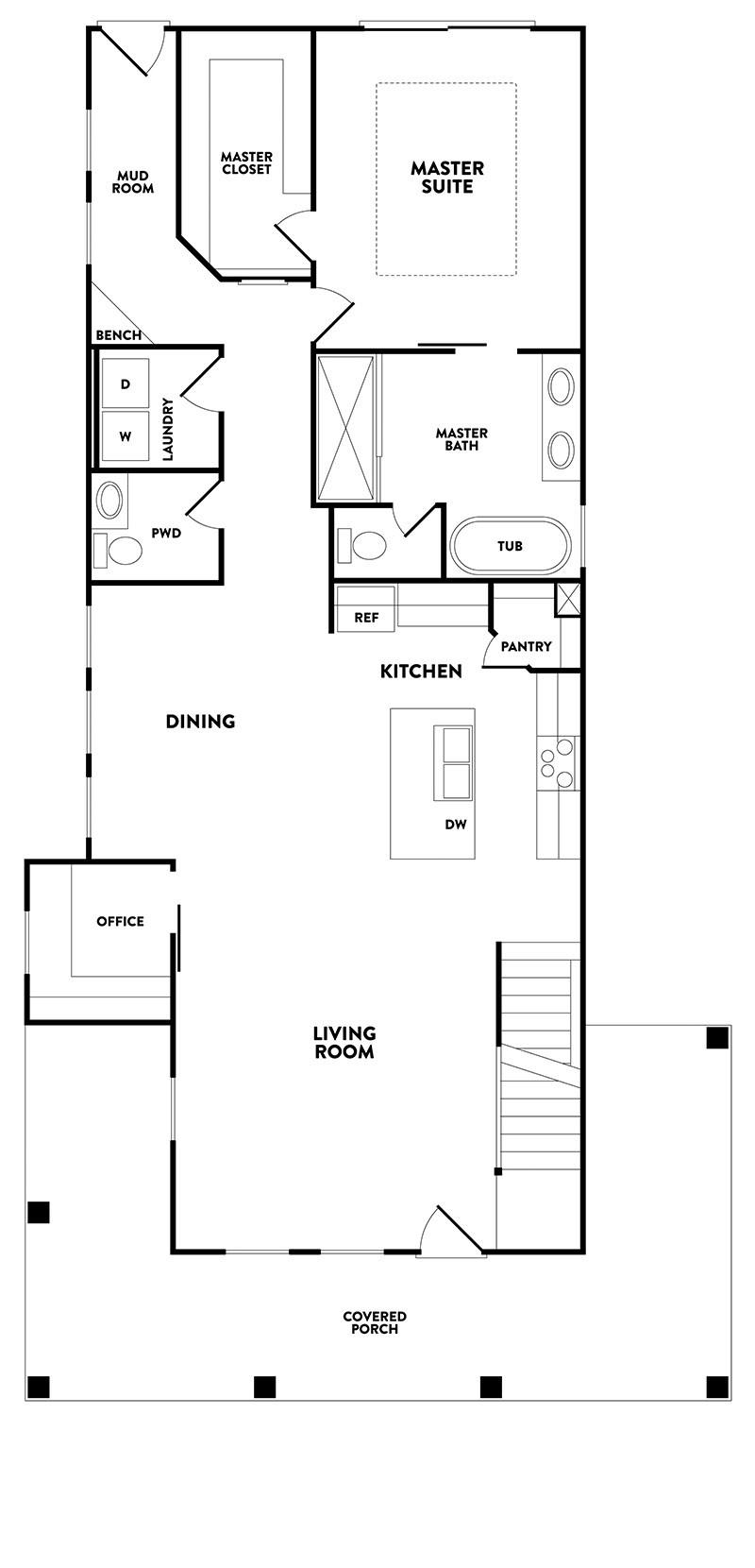 rainier-farmhouse-main-floor.jpg