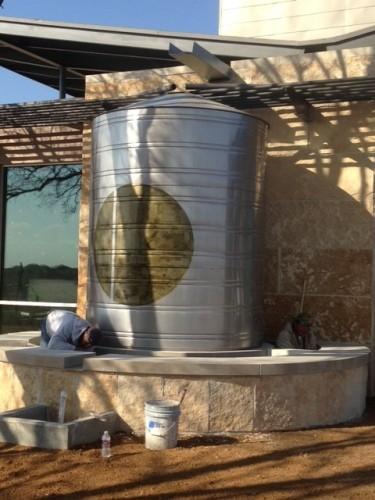 Pavilion cistern.jpg