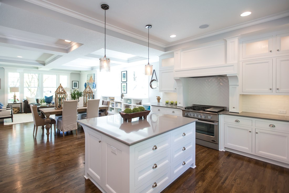 kitchen4_orig.jpg