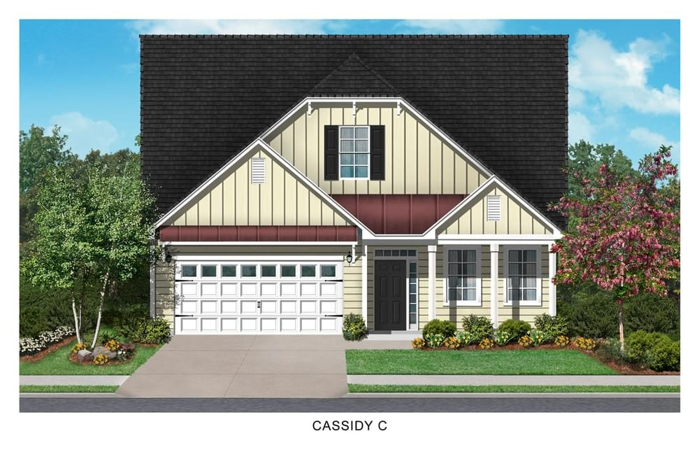 new-home-masterplan-Cassidy_f4v39Pq.1000x750.jpg