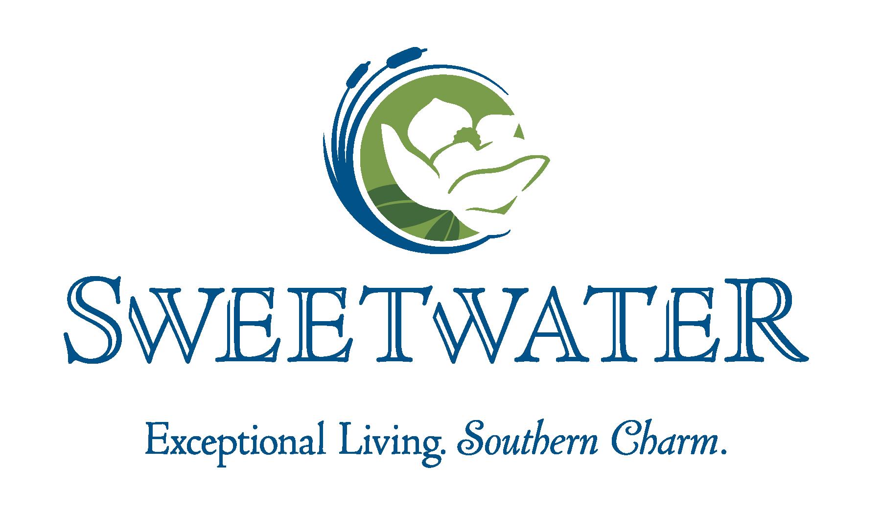 sweetwater_3c_tagline20161109072910