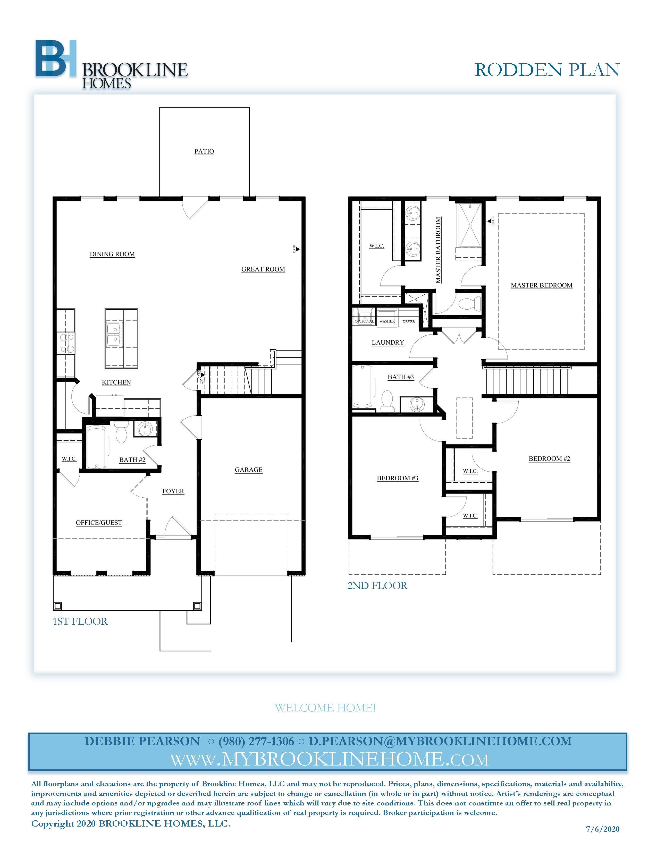 Rodden Floorplan NO FURNITURE 7.6.20.jpg