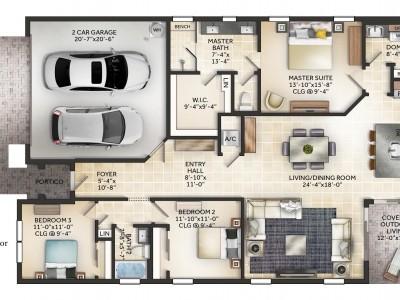 geneva_floorplan.jpg