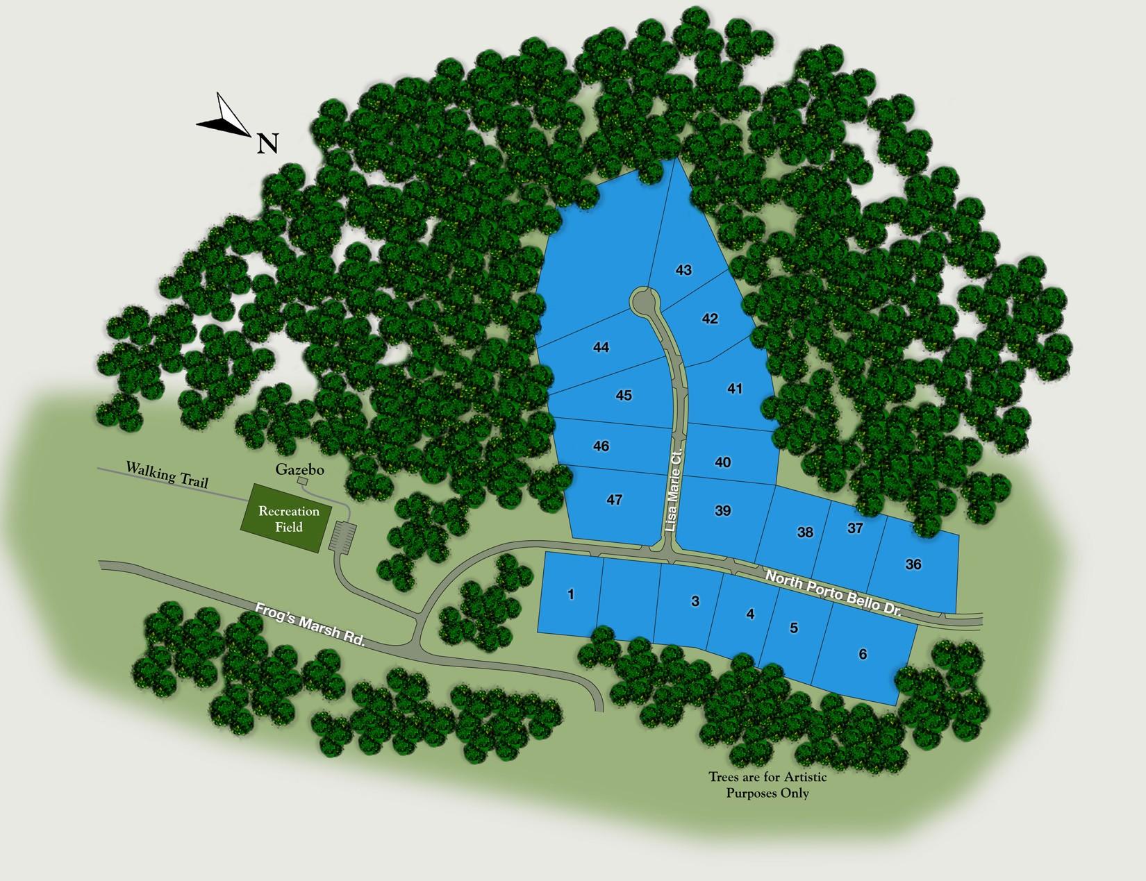 portobello_sitemap_small.jpg