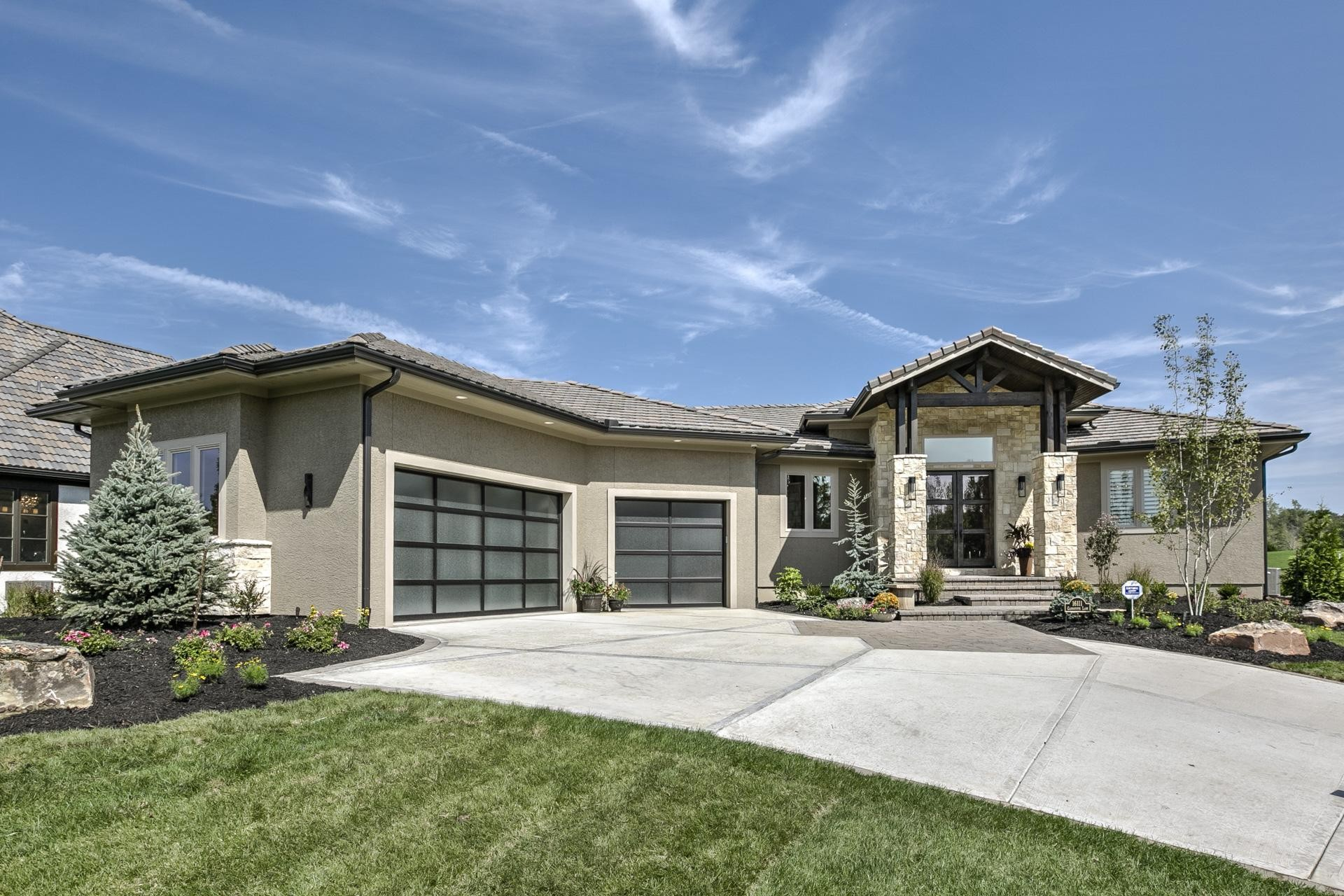 About Willis Custom Homes