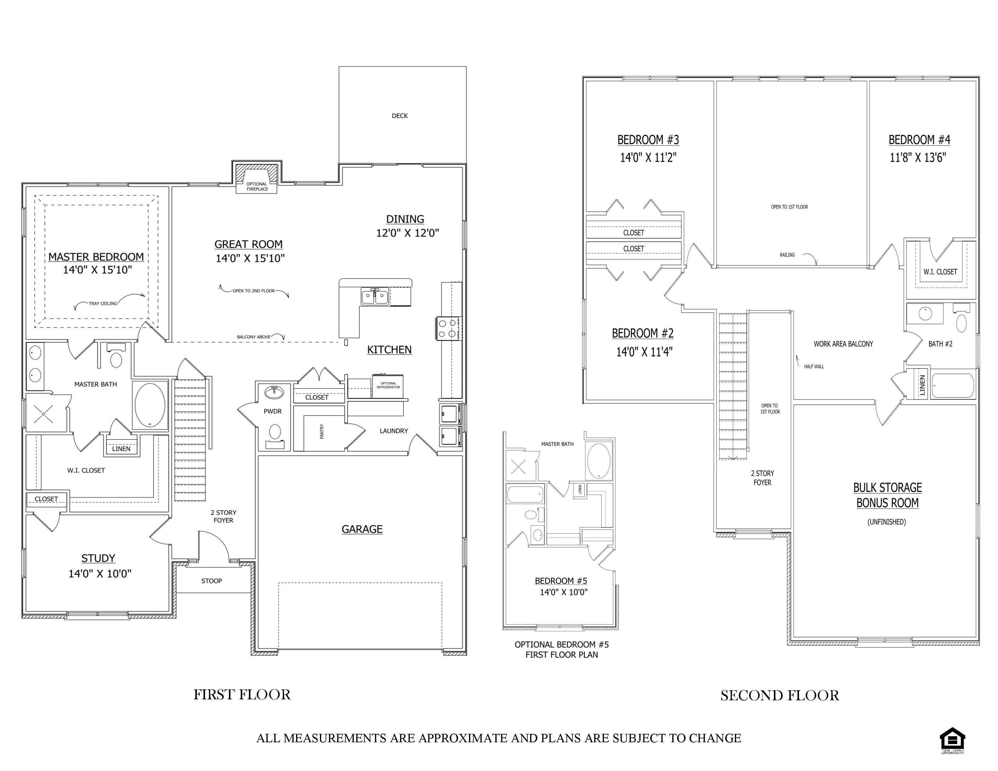 Lexington-Floor-Plan-120170509145718