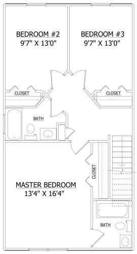 Georgetown 2nd Floor300dpi1064x1960.jpg