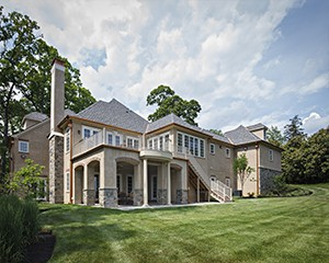 Walters Homes_Custom_D_exterior_back copy.jpg