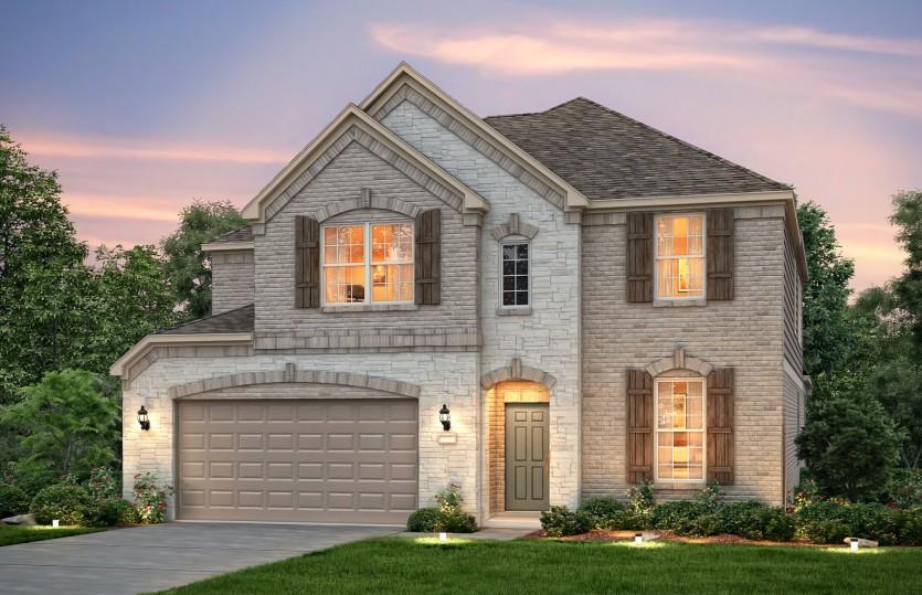 7069579064c1f5099866c5e1f1075c42 Palomar House Plan on san francisco house plan, stonewall house plan, pasadena house plan, stone creek house plan,