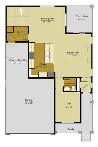 crestone-main-floor20180115163341
