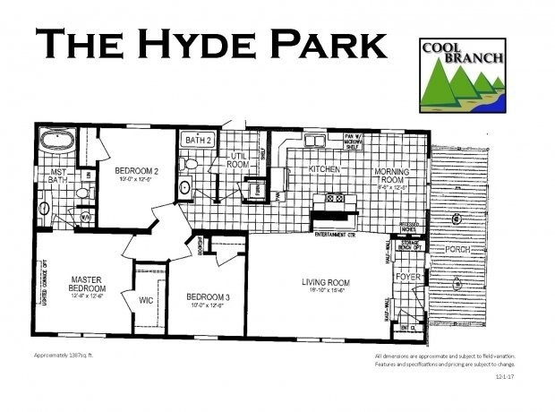 The-Hyde-Park-listing-gallery-main.jpg