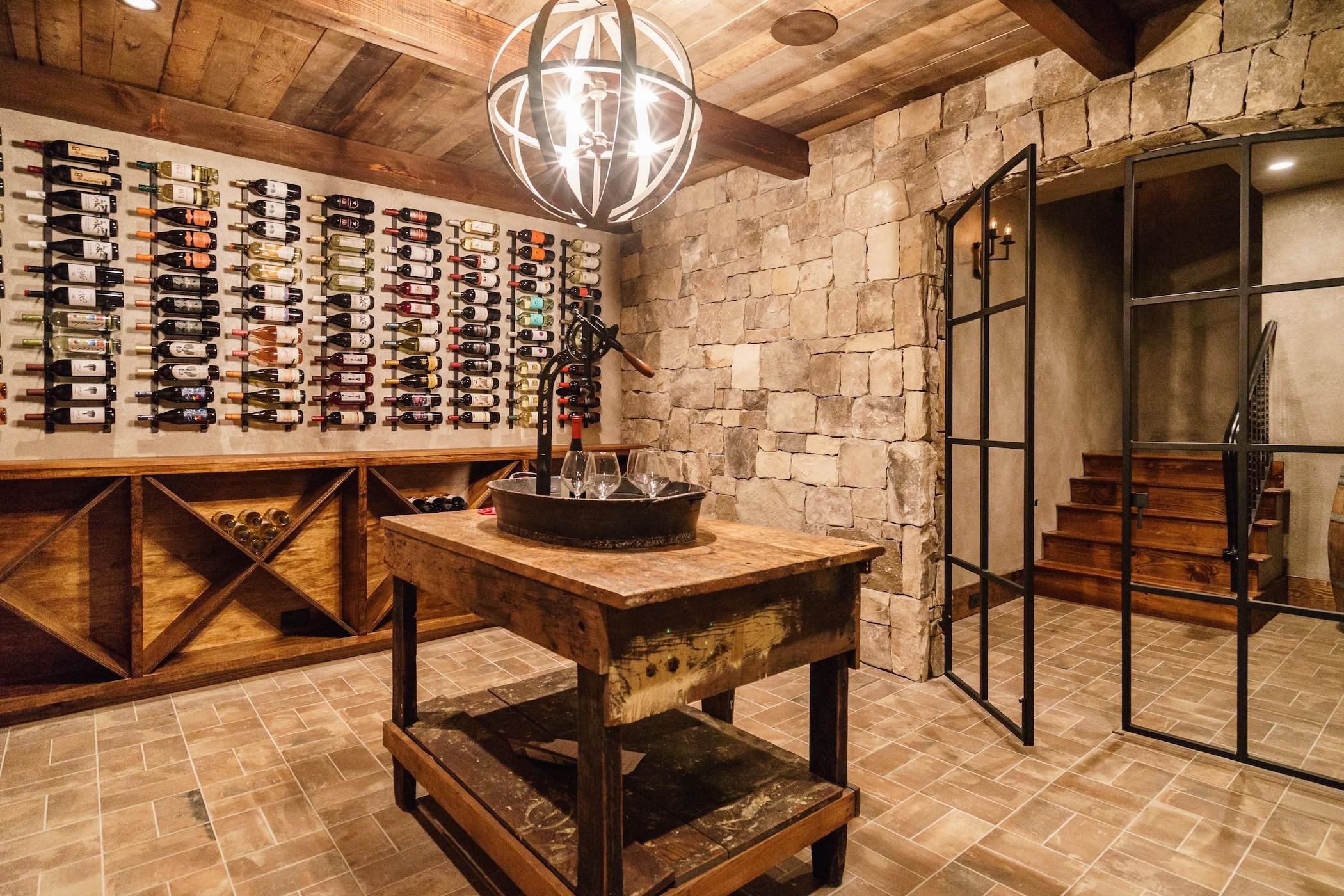 034_Wine_Cellar20170522103038