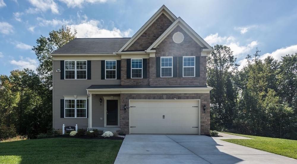 Elkton-new-homes-Walnut-Hill_UgFWelV.1000x750.jpg