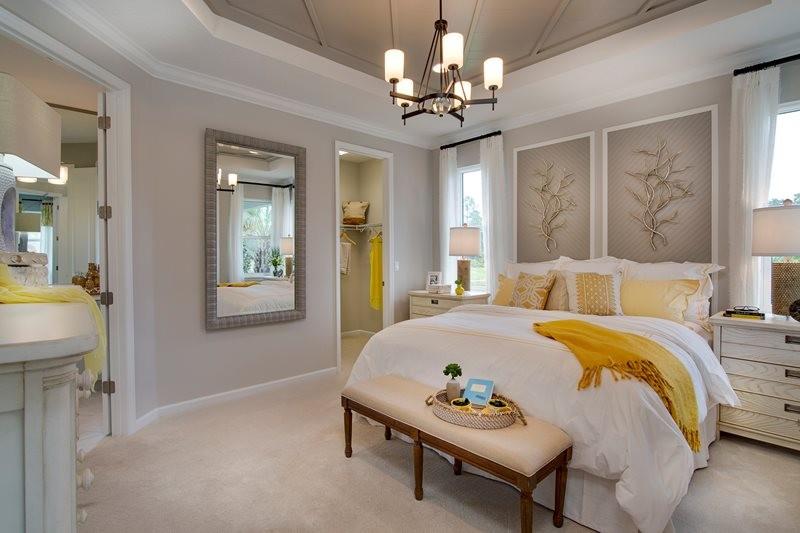 lrg_azalea2105_bedroom.jpg