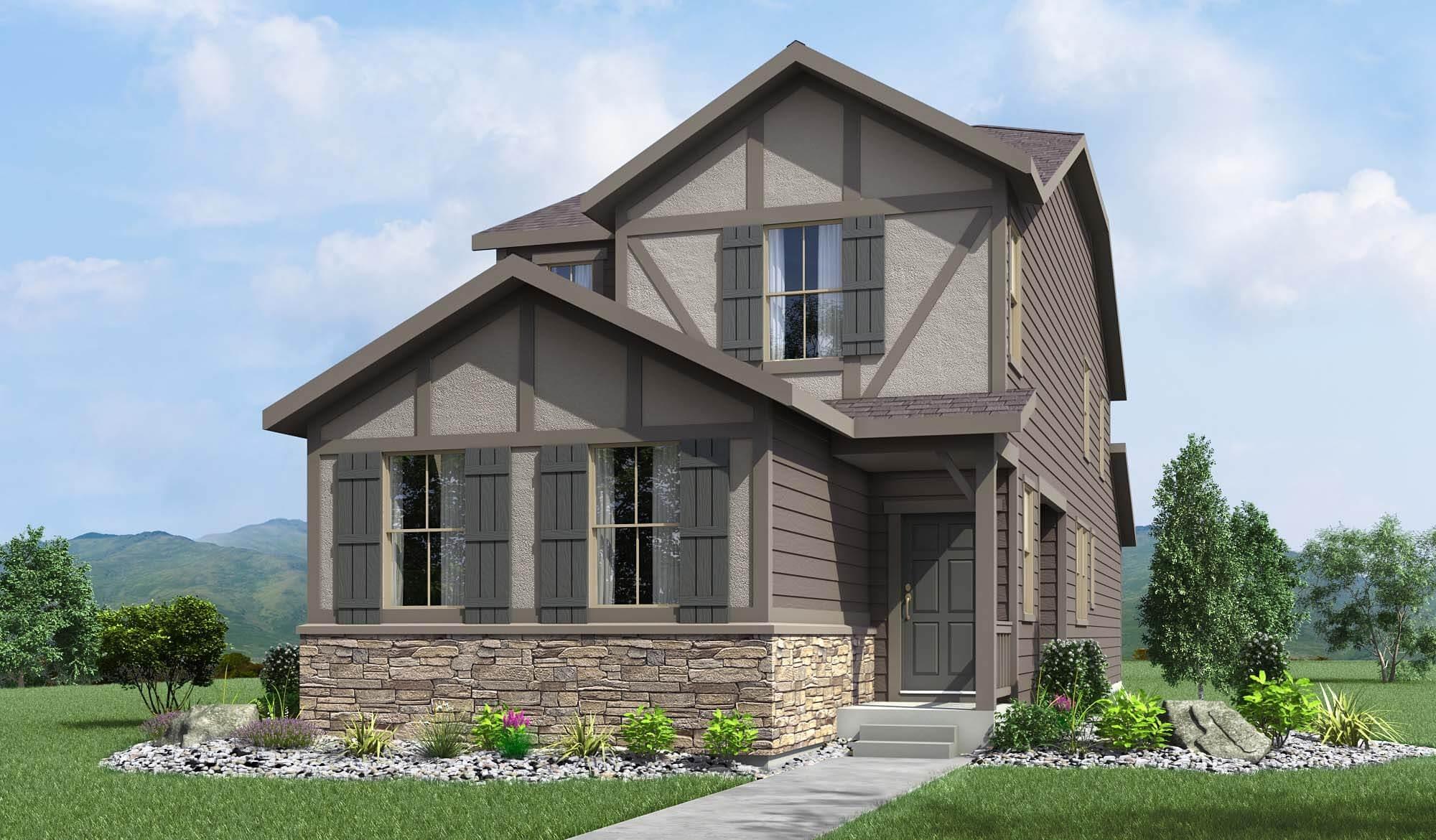 A52262_Village_Homes_Denver_Connection_22s_22C4_C_HERO20170509132633