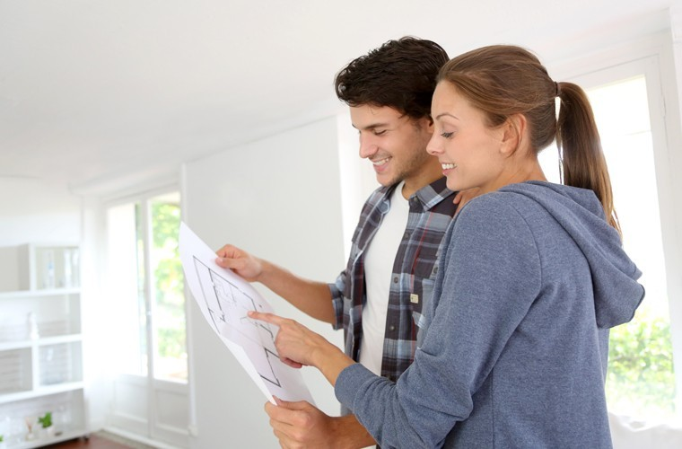 Things to Consider When Buying a Newly Constructed Home