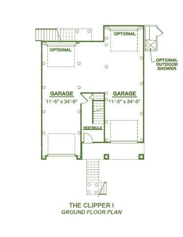 CLIPPER_I_FLOOR_PLAN-page-001.jpg