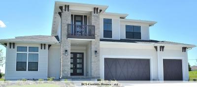 BCI-Bowen Homes