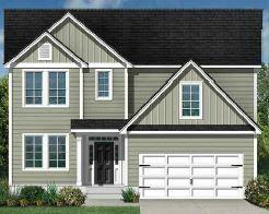 new-home-masterplan-Sullivan_SUrLkBE_1000x75020180410170321