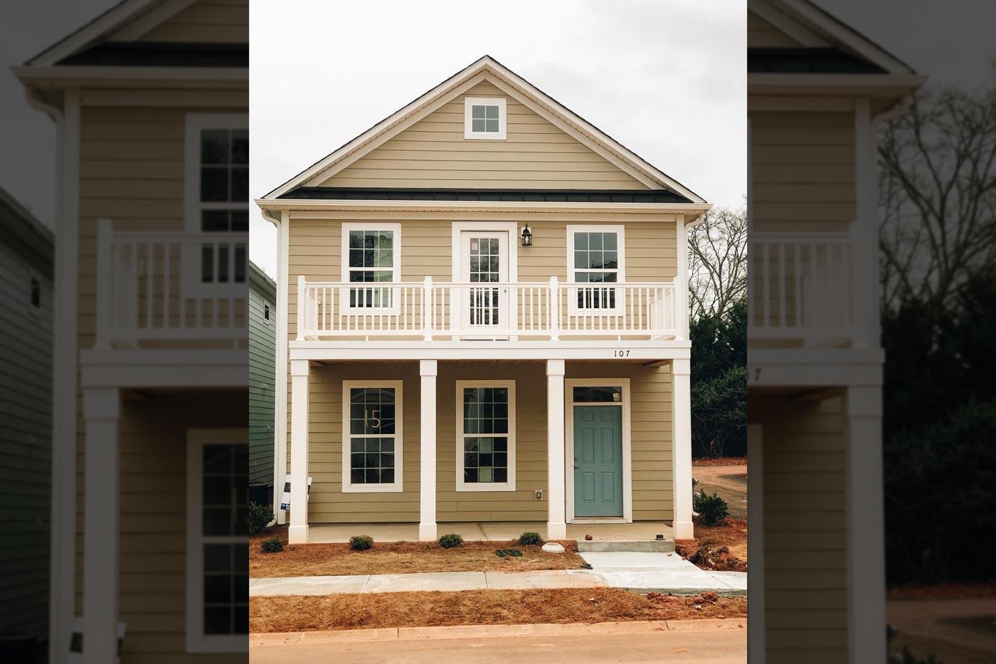 107-Fuller-Estate-Drive.jpg