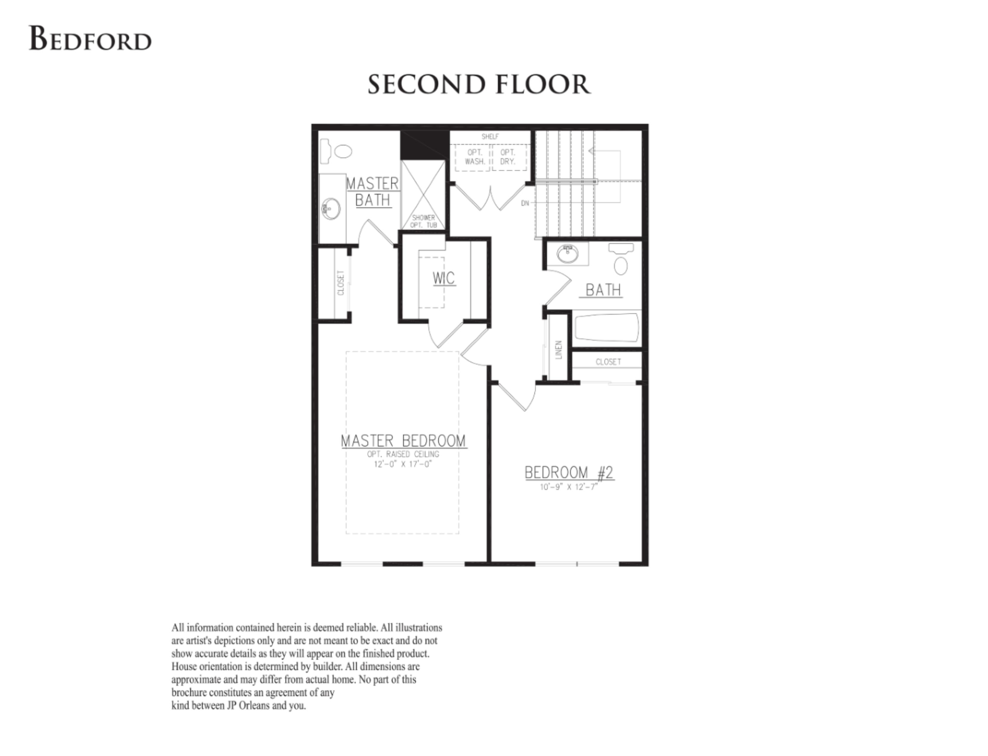 Lexington-Bedford-2nd-Floor-1.png