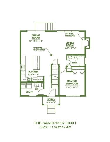 SANDPIPER_3030_I_FLOOR_PLAN-page-002.JPG