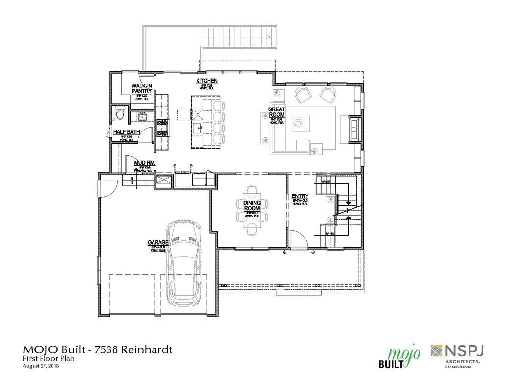 18-0827-7538-reinhardt-presentation-page-003_orig.jpg