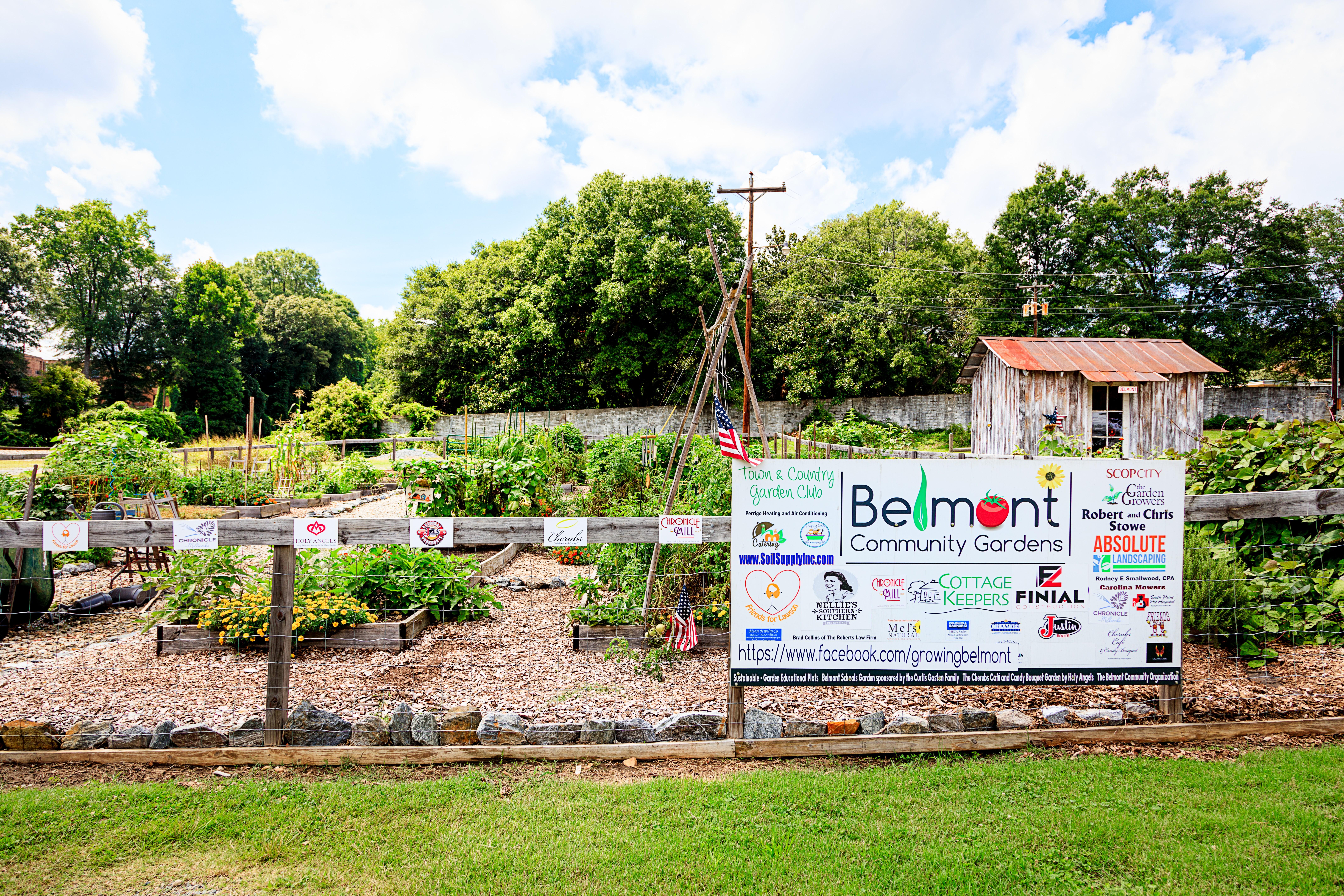 Downtown Belmont Community Garden.jpg