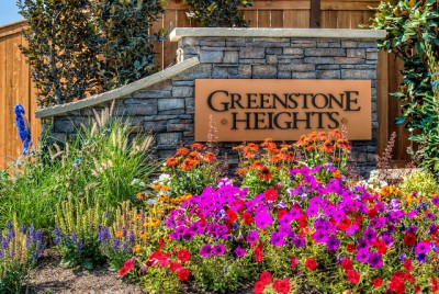 Greenstone Heights