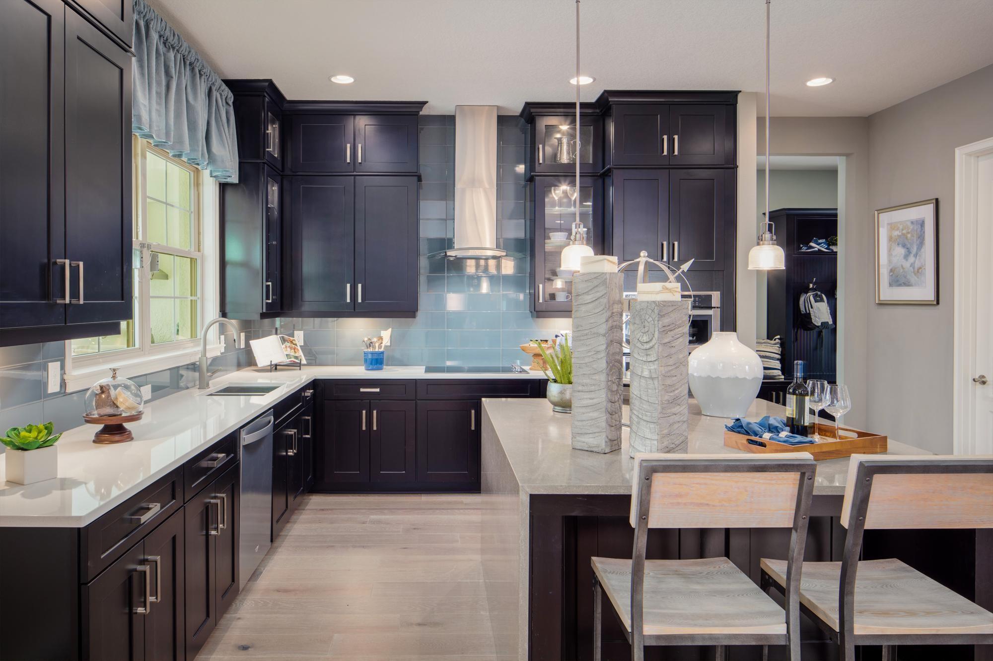 6035596597939_pinehurst-kitchen.jpg