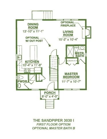 SANDPIPER_3030_I_FLOOR_PLAN-page-005.JPG