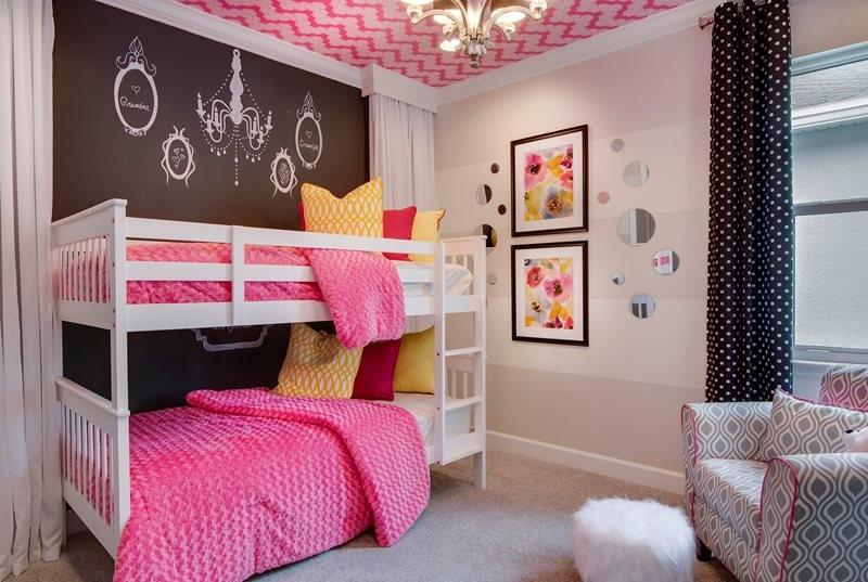 lrg_ivy2128_bedroom.jpg