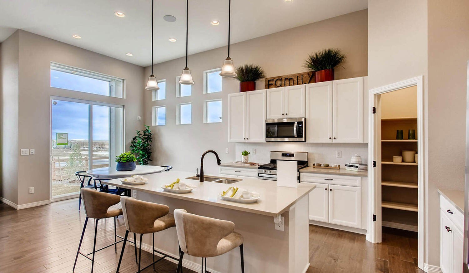 3943_forest_lake_court_large_007_12_kitchen_1...