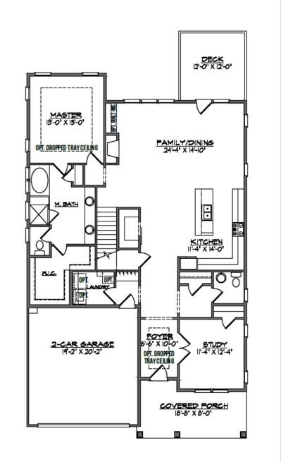 first-floor-beau.jpg