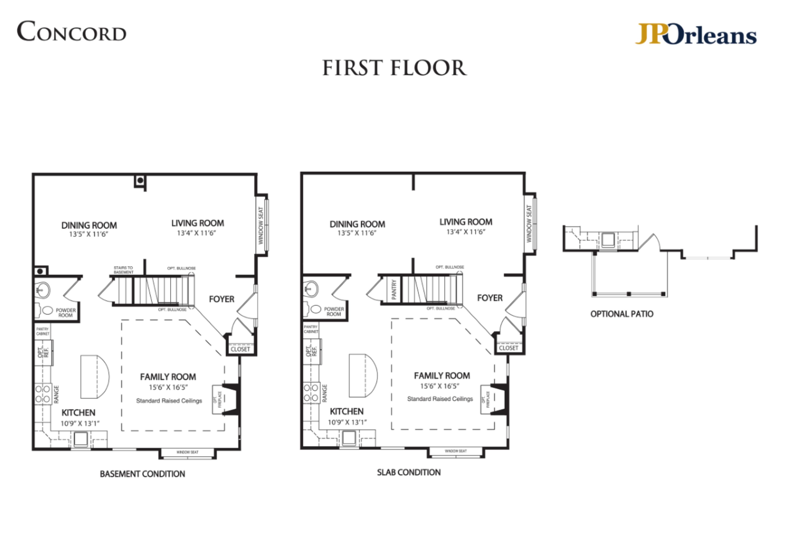 Lexington-Concord-1st-Floor-1.png