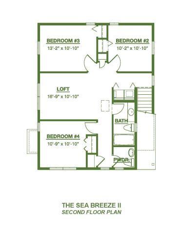 SEA_BREEZE_II_FLOOR_PLAN-page-003.jpg